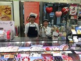 DOLCE FELICE 横浜西口店のアルバイト