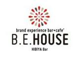 銀座 B.E.HOUSE(経験者歓迎)のアルバイト