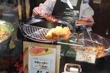 げんさん牧場 お肉のお惣菜専門店 西武大津店のアルバイト