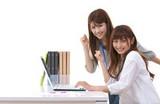 株式会社フリービット EPARKヘルスケア 東京本社(検査スタッフ)のアルバイト