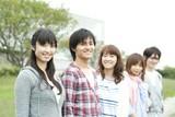 株式会社アイヴィジット(用賀駅周辺)のアルバイト