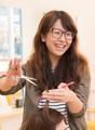 イレブンカット(OSC湘南シティ店)正社員スタイリストのアルバイト