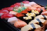 活魚廻転寿司 八千代のアルバイト