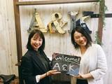A&Kコム/錦糸町エリア/空調家電販売スタッフ/KBのアルバイト