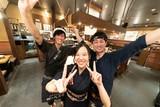 四十八(よんぱち)漁場 渋谷桜丘店のアルバイト