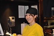 焼肉一番カルビ 豊川店のアルバイト情報