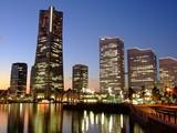 フリーラン横浜のアルバイト