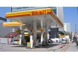 名古屋シェル石油販売株式会社 セルフ名駅店のアルバイト