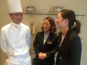 ONE SIX ONE BEST WESTERN PREMIER HOTEL NAGASAKIのアルバイト情報