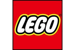 レゴ(R)ストア りんくうプレミアムアウトレット店・雑貨販売スタッフのアルバイト・バイト詳細