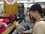 キングファミリー 東大阪店のアルバイト