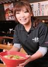 渡辺製麺・洋食ジャポニカ・IPPUDO RAMEN EXPRESS 富士川SA(上り)のイメージ