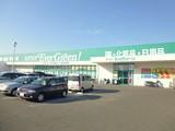 スーパーエバグリーン泉南店