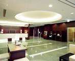 ダイワロイネットホテル 秋田のアルバイト