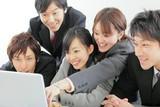 (一財)日本システム開発研究所(SE・プログラマー)のアルバイト