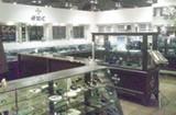 SWC HEP FIVE店のアルバイト