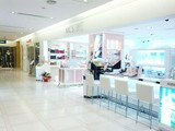 MCS 新丸ビル店(パート)のアルバイト