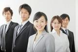 株式会社ワールディングのアルバイト