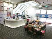 ニュー後楽園JR千葉西口店のアルバイト情報