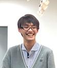 auショップ豊川中央のアルバイト情報