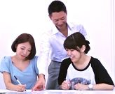 日本パーソナルビジネス 大手保険会社のコールセンター 調布のアルバイト情報