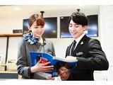SBヒューマンキャピタル株式会社 ソフトバンク 南茨木のアルバイト