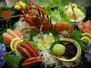 魚菜 すしダイニング 四日市のアルバイト情報