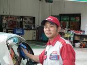 共栄石油株式会社 環七瑞江SSのアルバイト情報
