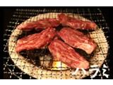炭焼き焼酎 宝 浜松町店のアルバイト