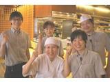 旬鮮酒場 天狗 新宿西口大ガード店(主婦(夫))[124]のアルバイト