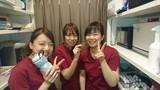 リラクゼ JR御徒町駅店(セラピスト)(学生)のアルバイト