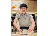 ドトールコーヒーショップ 南青山5丁目店(早朝募集)のアルバイト