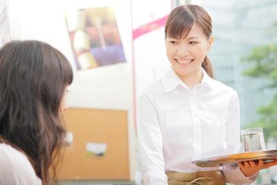 有限会社味彩・さかゑ レストハウス(鳥取)(長期歓迎)のアルバイト情報