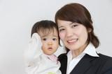 株式会社あんしんネット21 中川営業所(ケアドライバー)のアルバイト