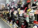 高崎エリア(株式会社アクトブレーン)<6994194>のアルバイト