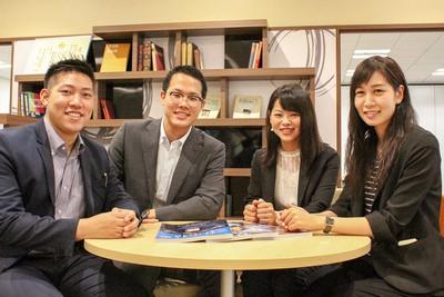株式会社夢真ホールディングス(神奈川県横浜市港北区エリア)のアルバイト情報