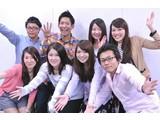 ワイモバイル 南観音(株式会社日本パーソナルビジネス 中国支店)
