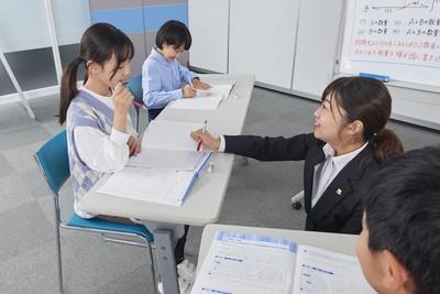株式会社国大セミナー 三橋校のアルバイト情報