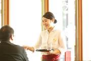 株式会社星野リゾート 村民食堂のアルバイト情報