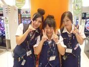 ドキわくランド北山田店のアルバイト情報