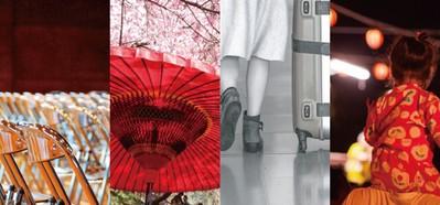 綿半レンタル 飯田店の求人画像