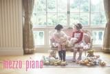 mezzo piano(メゾ ピアノ) 神戸三田アウトレットのアルバイト