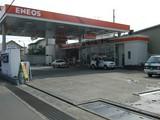 西形商店ENEOS 飯坂通SSのアルバイト