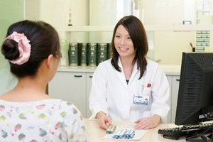 地域医療の担い手として、薬剤師として、さらに飛躍しませんか?