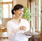 カフェ・ド・ペラゴロ 堺北花田店のアルバイト情報