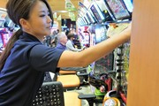 プレイステーションタムラ 函南本店のアルバイト情報