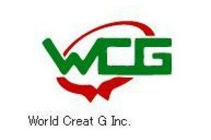 24周年の有限会社ワールドクリエイトグループで一緒に働きませんか?