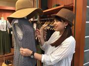 tiptop 熊谷店のアルバイト情報