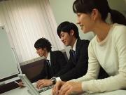 SANGO株式会社 横浜営業所のアルバイト情報