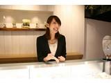 ミルフローラ 京王聖蹟桜ヶ丘ショッピングセンター店のアルバイト